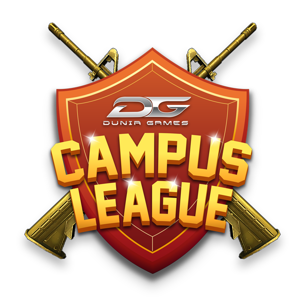 Dunia Games Campus League