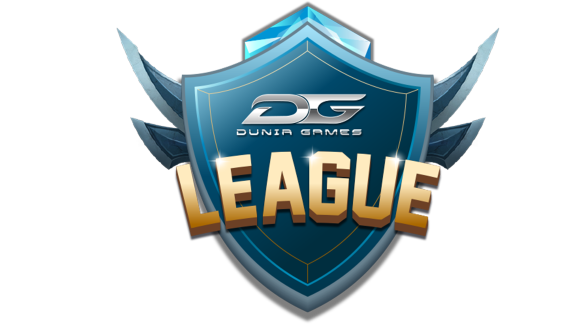 Dunia Games League