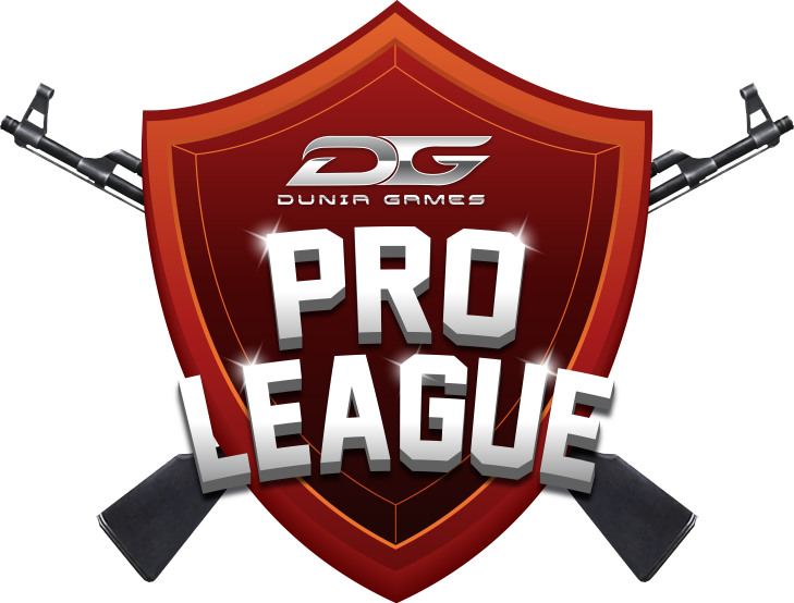 Dunia Games Pro League