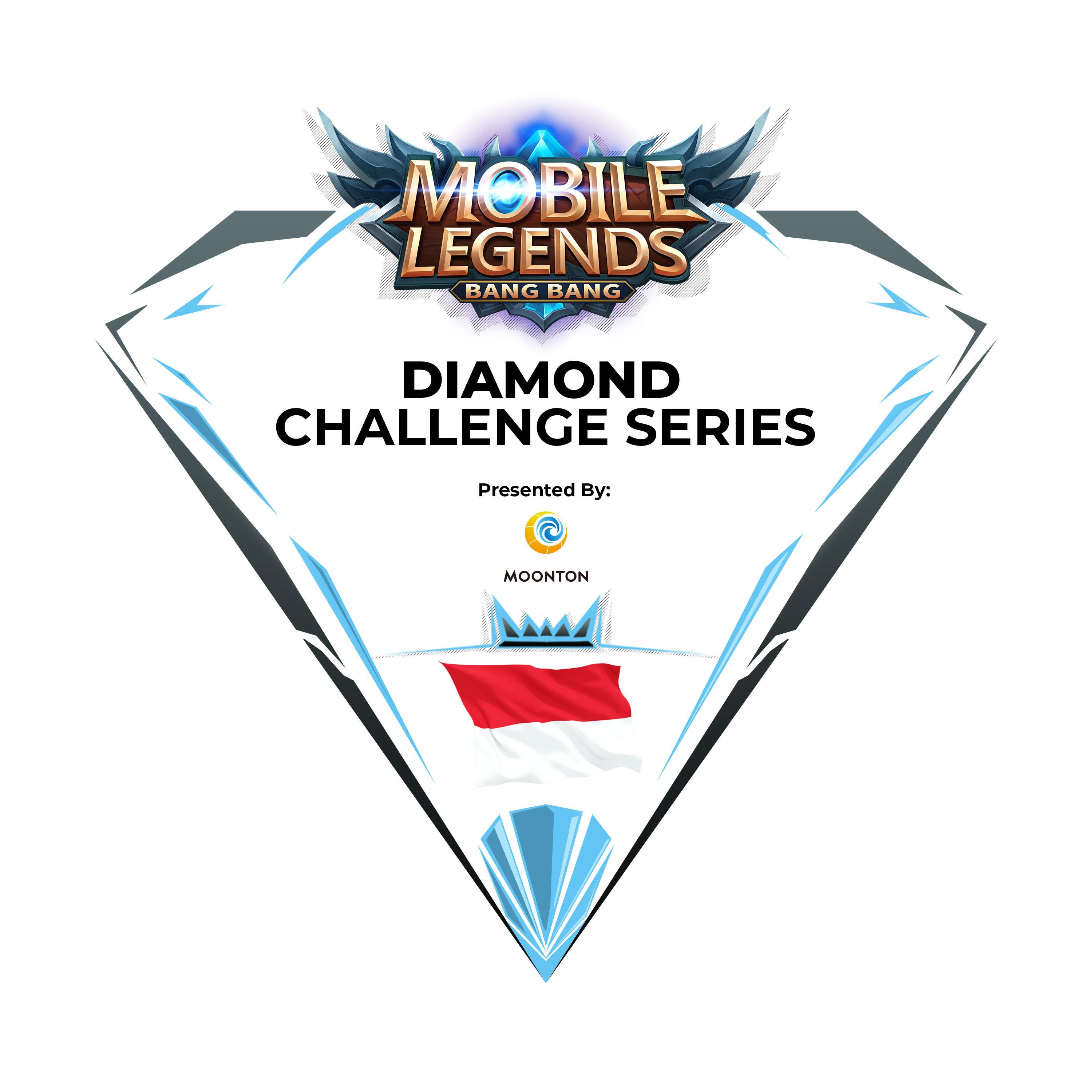 Mobile Legends Diamond Challenge