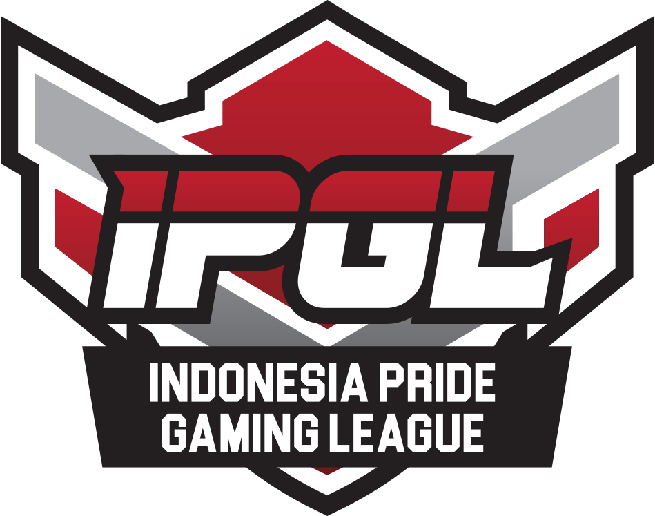 Indonesia Pride Gaming League