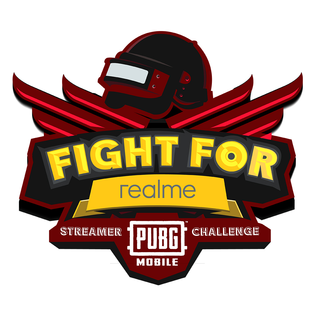 Fight For Realme (February Season)