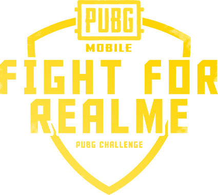 Fight For Realme (May Season)